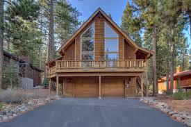 chalet house lake tahoe rental wolf tree chalet