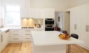 kitchen designs adelaide turner kitchen adelaide kitchens design creative kitchens