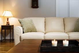 Best Sofa Filling How To Judge The Quality Of A Sofa