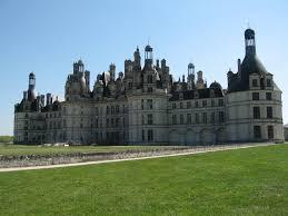 chambre hote chateau loire accueil château la touanne chambres confortables dans château
