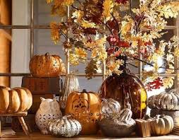 autumn decorations 62 ideas about fall decorations that will your mind