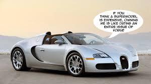 how much a bugatti cost 18 widescreen car wallpaper
