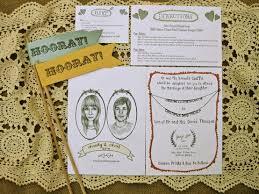wedding invitations rochester ny wedding invitations rochester ny themesflip