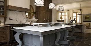 unusual kitchen islands unusual kitchen islands home design