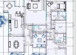 houzz floor plans www suncityvillas com server13 cdn 2016 03 19 livi