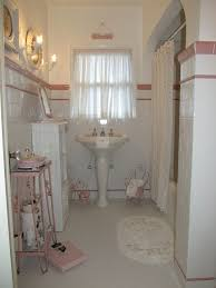 10 best pink bathrooms images on pinterest bathroom ideas pink