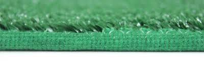 Grass Area Rug Astro Turf Rugs Green Heavy Duty Indoor Outdoor Artificial Grass