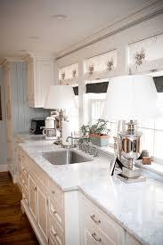 Double Sink Kitchen Size by Kitchen Room Design Ideas Farmhouse Sink Kitchen Contemporary