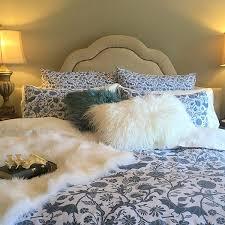 Unique Duvet Covers Queen Unique Duvet Covers Designer Bedding By Sin In Linen