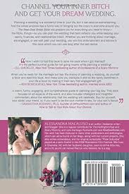 What To Get Your Sister For Her Wedding The Real Deal Bridal Bible The Ultimate Wedding Planner To Help