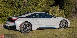Bmw I8 2016 Interior - 2016 bmw i8 hybrid interior 014 the truth about cars