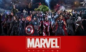film marvel akan datang 5 alasan film marvel studios selalu laku keras okezone celebrity