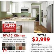 alba kitchen cabinets bath design center new jersey vr kitchen