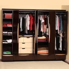 Cabinet Design For Small Bedroom Wardrobe Design For Small Bedroom Built In Bedroom Cupboard