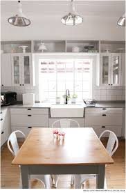 cheap kitchen decorating ideas farmhouse kitchen decor rustic kitchen wall decor cottage kitchen