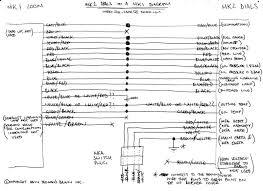 diagrams 19191168 vw golf wiring diagram u2013 electrical wiring