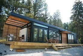 modern cabin design modern cabin design modern modular homes prefab cabins home decor