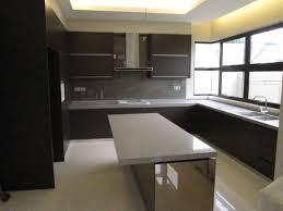 New Kitchens Designs Malaysian Kitchen Design