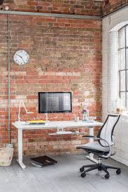 Humanscale Sit Stand Desk by Humanscale Profile Design Talk