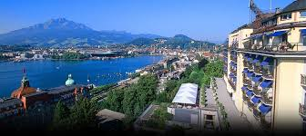 boutique hotel pick u2013 montana art deco hotel u2013 lucerne switzerland