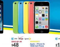 best buy macbook air black friday deals macbook air is 150 off at best buy on black friday black friday