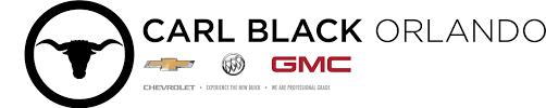 buick black friday carl black of orlando in orlando a winter springs chevrolet