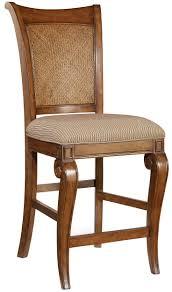 decor intersting boston bar stool for kitchen furniture ideas