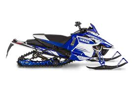 yamaha recalls snowmobiles due to crash and fire hazards recall