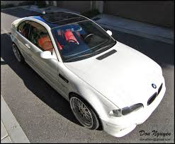 matte white bmw 328i gloss matte black and carbon fiber roof vinyl wrap pictures q a