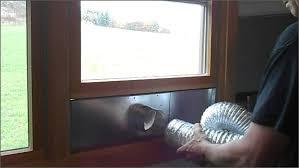 battery operated window fan 10 better than bathroom window fan battery operated bathroom house