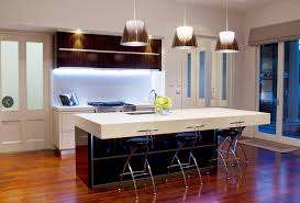 modern kitchen island decor u2014 the clayton design easy modern