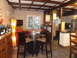chambre d hote drome provencale avec piscine nuit dans maison d hôte pour 2 drôme provençale ideecadeau fr