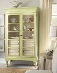 diy craft armoire with fold out table craft armoire craft armoire with fold out table craft storage