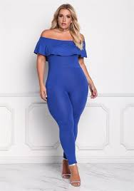 plus jumpsuit things to remember on wearing plus size jumpsuits worldefashion com