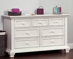 Toys R Us Baby Dressers by Oxford Baby Cottage Cove 7 Drawer Dresser Vintage White Babies