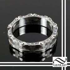 stargate wedding ring stunning engagement rings for unique geeks nerdy jewelry