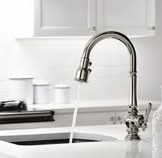 kitchen faucet size kitchen dazzling best kitchen faucets cr bg faucet sbs bar sink