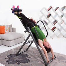 back relief inversion table fitness reality 690xl additional weight capacity inversion table