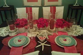 valentine home decorating ideas 19 lovely valentine s day decoration ideas for your home style