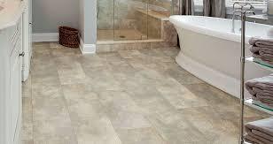 Vinyl Flooring Options Vinyl Flooring Carpet And Flooring Design Center Vero Beach Fl