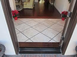 Floor Tile Installers Enlarge Picture Expert Travertine Tile Installation Encinitas