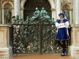 venice carnival costumes for sale venice carnival our carnival victor travel