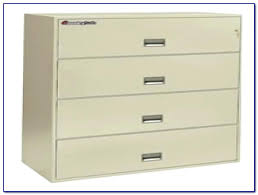 fireproof file cabinet amazon fireproof file cabinet 4 drawer weight review home decor