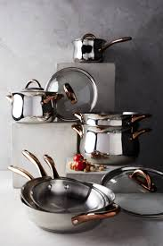 kitchen kitchen craft cookware reviews for nice kitchen appliance