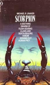 Seeking Tv Tropes Scorpion Literature Tv Tropes