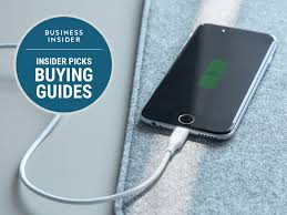 best buy black friday 2017 deals reddit the best lightning cables you can buy for your iphone business