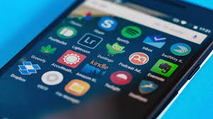 best apps best apps for your new android phone trending apps news
