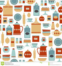 kitchen patterns and designs kitchen patterns kitchen pattern patterns prints