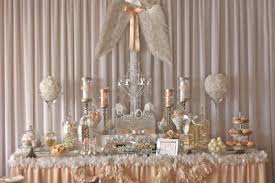 first holy communion table decoration ideas u2026 u2013 360 complete home
