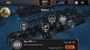 death race the game mod apk free download death race game review android s6 edge youtube
